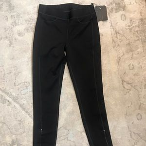 NWT Rag&Bone leggings